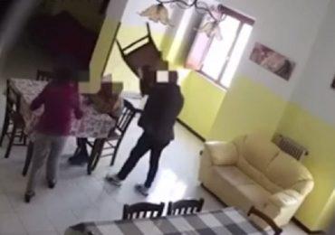 Orrore a Serradifalco (Caltanissetta): abusi e violenza sessuale su disabili psichici
