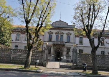 Nursing Up, De Palma: «Incomprensibili i tagli ai corsi di Infermieristica di Vigevano»