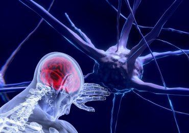 """Parkinson, da Medtronic un """"pacemaker"""" per personalizzare la terapia"""