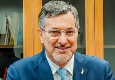 """Piemonte, Icardi: """"Servono massicci investimenti per formare infermieri e medici"""""""