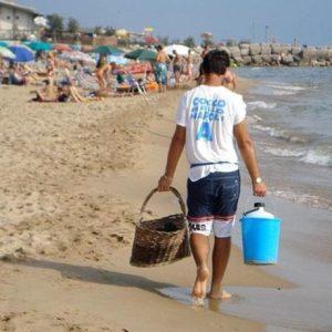 Pisa: gli infermieri assisteranno i bagnanti direttamente in spiaggia