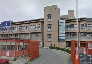 Pronto soccorso di Corigliano Rossano: dieci infermieri in malattia contemporaneamente
