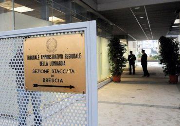 Sanitari no vax, Tar di Brescia orientato a respingere il ricorso contro i solleciti inviati dalle Ats