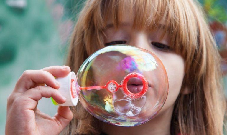 """Sicurezza dei giocattoli, Iss: """"1 su 5 tra quelli contenenti liquidi non è a norma"""""""
