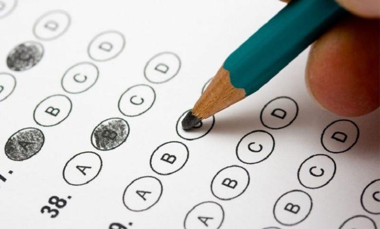 Test d'ingresso a Medicina: l'importanza delle simulazioni