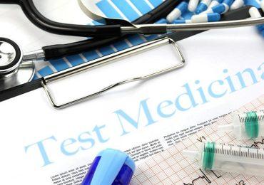Test Medicina 2021, pubblicato il decreto: come iscriversi