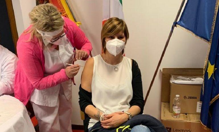 Treviso, sanitari no vax al contrattacco: presidente Opi presa di mira per le sospensioni