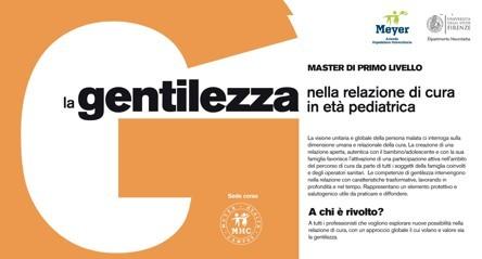 Un master per insegnare agli infermieri ad essere gentili con i pazienti debutta a Firenze