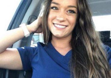 Usa, infermiera 21enne muore di Covid: non credeva nei vaccini