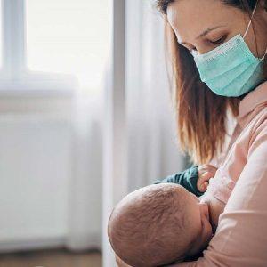 Vaccini anti-Covid, niente tracce nel latte materno: lo studio Usa