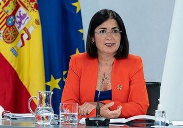 Vaccini anti-Covid, Spagna valuta ricorso a terza dose: dibattito aperto
