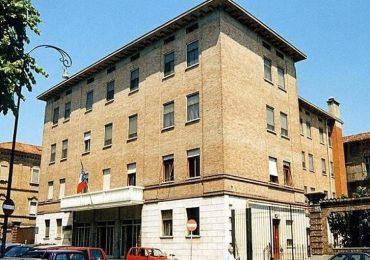 Vercelli, strage da Covid in Rsa: in 6 rischiano processo