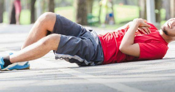 Morte cardiaca improvvisa nei giovani: scoperto ruolo del colesterolo cattivo