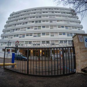 Sassari: infermiere vaccinato con due dosi deceduto per Covid