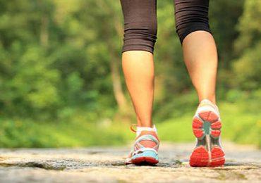 Apnea ostruttiva del sonno: basta un po' di attività fisica in più per ridurre il rischio