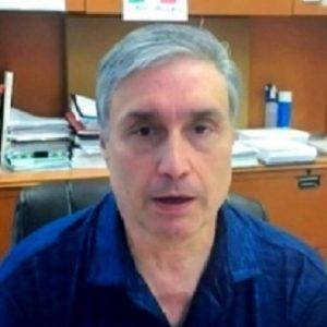 """Coronavirus, il virologo Silvestri: """"Troppo sensazionalismo sulla presunta inefficacia dei vaccini"""""""