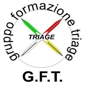 """Gazzetta di Modena """"il triage sarà svolto non più da operatori non preparati"""". La replica del GFT"""