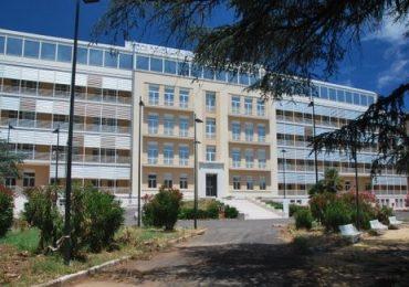 Irccs oncologico di Bari: la consigliera regionale Laricchia (M5S)condivide le preoccupazioni della Fials