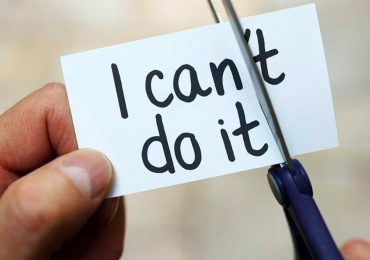 La motivazione: ostacolo o opportunità nel management?