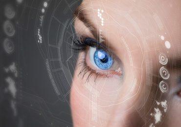 Malattie erditarie della retina: una svolta dalla terapia genica