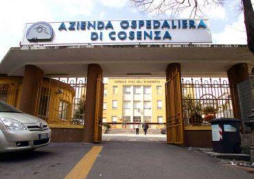 """Opi, Sposato: """"Ospedale e Pronto soccorso di Cosenza disorganizzati. Si rischia il 10% in più di morte"""""""