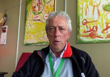 Pordenone, M5S attacca presidente Opi