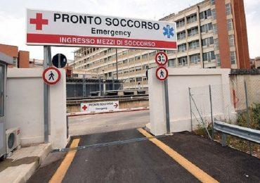 """Puglia, """"No ai medici di base in pronto soccorso"""": sindacati di categoria contro Emiliano"""