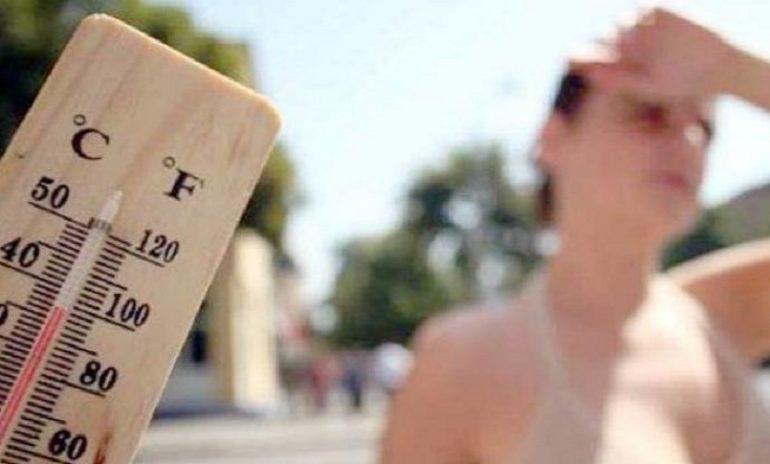 Settimana torrida: come combattere il caldo