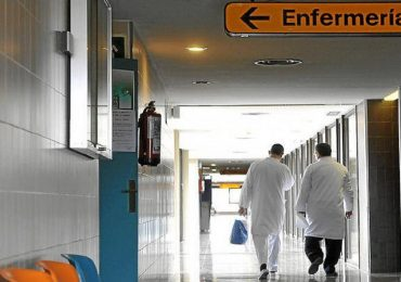 Spagna, fino a 30 pazienti per infermiere negli ospedali: la denuncia del sindacato Satse