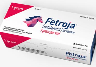 Batteri multiresistenti: disponibile Cefiderocol una nuova arma contro le infezioni ospedaliere da gram negativi