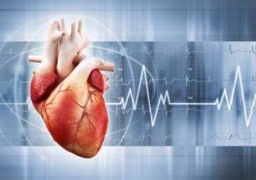 Che cosa è l'ablazione cardiaca?