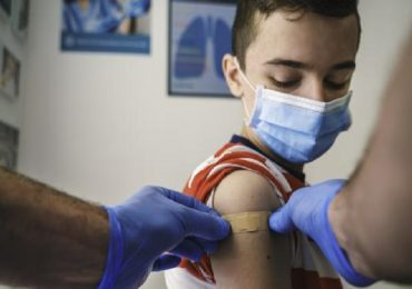 Allergie e vaccino anti-Covid: quali i bambini a rischio? Le raccomandazioni Siaip