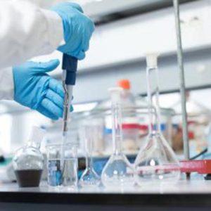Anticorpo anti-Mici disponibile anche come iniezione sottocute