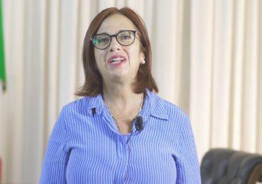 """Asp Catanzaro, """"Illegittima la trattenuta in busta paga ai medici del servizio di emergenza-urgenza"""""""