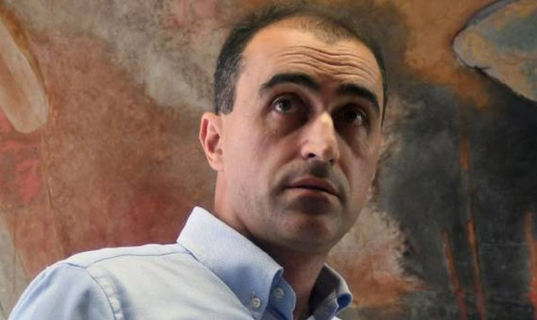 """Carrara, consigliere comunale shock: """"Infermiera non può fare direttore di Rsa"""". Nursind all'attacco: """"Chieda scusa"""""""