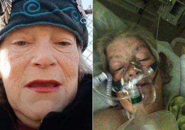 Chicago, Veronika Wolski morta di Covid: era una nota attivista no vax