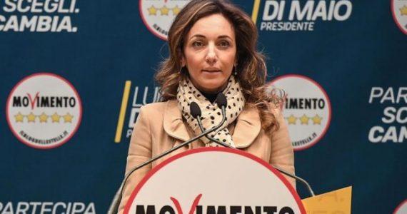 """Congresso Emegenza Riva del Garda. Castellone (M5S) """"Indegno attacco a nostro Ddl di riforma"""". La replica di Andreucci (SIIET)"""