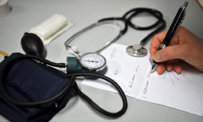 Vaccini, Genova: indagine su ''certificati facili'' di esenzione al vaccino