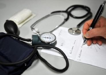 Coronavirus, Asl Brindisi segnala certificati di esenzione dal vaccino rilasciati da medici di base