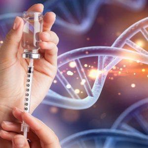 Coronavirus, è italiano il primo vaccino a Dna in Europa. Ma la sperimentazione va a rilento