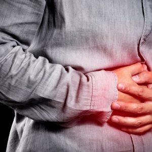 Covid-19, il virus può presentarsi sotto forma di infarto intestinale