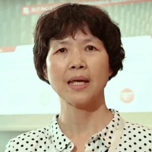 """Covid, """"Scienziata cinese sapeva che virus era manipolato"""": la rivelazione in un libro-inchiesta"""
