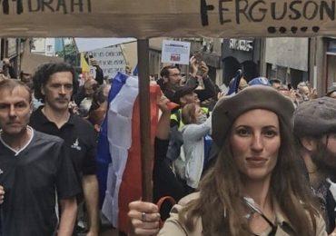 Francia, a processo la portavoce dei no vax antisemiti