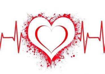 Giornata mondiale del cuore: nuovi progetti di cura per il futuro della cardiologia all'Irccs Gemelli