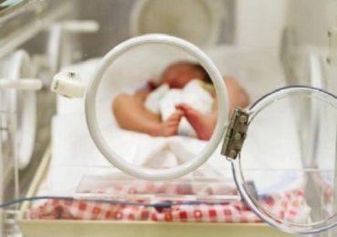 Infezioni ospedaliere nei neonati pretermine: pronta la nuova Linea guida Sin per la prevenzione