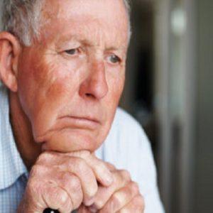 Invecchiamento, scoperta molecola che potrebbe prevenire i sintomi associati all'andropausa