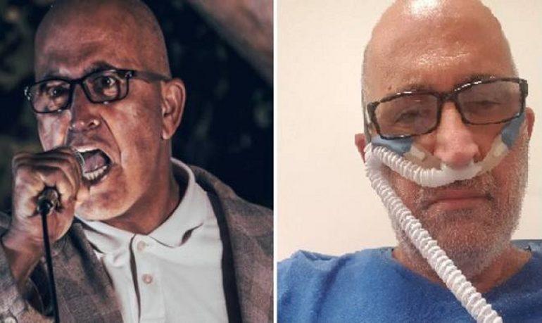 Israele, noto leader no vax muore di coronavirus