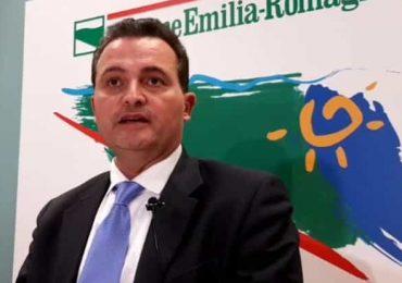 L'Emilia Romagna approva le linee di indirizzo per il triage in pronto soccorso