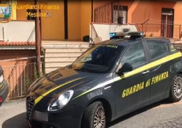 Messina, maxi truffa ai danni dello Stato: indagata ex dirigente Asp