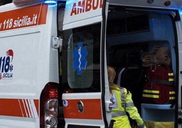 Messina, morì d'infarto per un disservizio del 118: condannata dottoressa